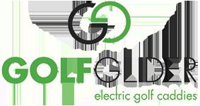 GolfGlider